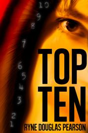 Top-Ten-267