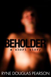 Beholder-v1-267