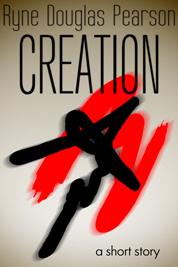 Creation-v1-267