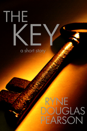 The-Key-v1-267