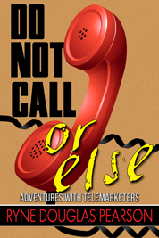 Do-Not-Call-v1-267