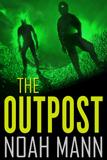 Outpost-v1---160