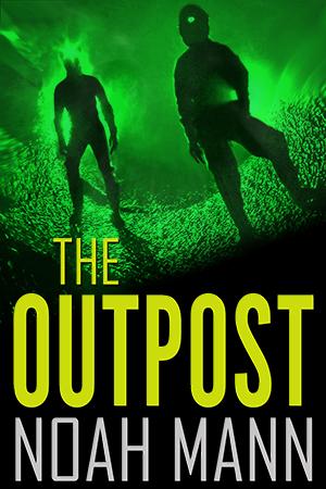 Outpost v1-450
